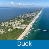Vacation Rentals Duck, Outer Banks, NC | Carolina Designs