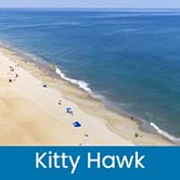 Vacation Rentals Kitty Hawk, Outer Banks, NC | Carolina Designs
