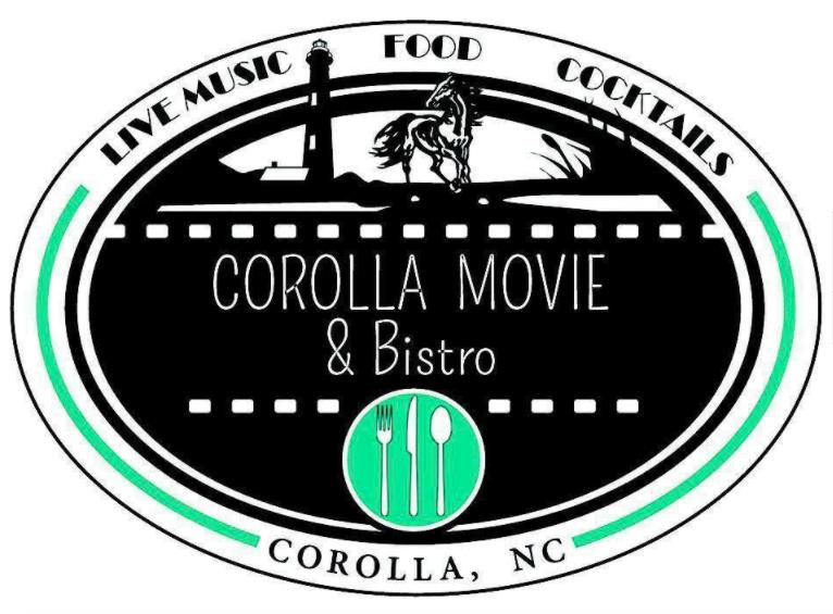 Corolla Movies