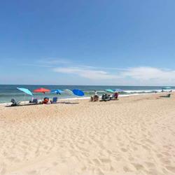 Duck, NC Oceanfront & Beach Rentals
